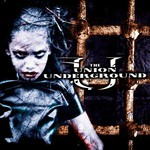 The Union Underground, ...An Education in Rebellion