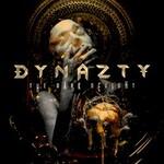 Dynazty, The Dark Delight