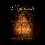 Nightwish, Human. :II: Nature.