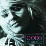 Doro, True at Heart