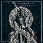 Villagers of Ioannina City, Age of Aquarius