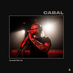 Cabal, CABAL on Audiotree Live