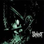 Slipknot, Mate. Feed. Kill. Repeat. mp3