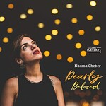 Naama Gheber, Dearly Beloved