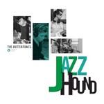 The Buttertones, Jazzhound