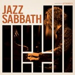 Jazz Sabbath, Jazz Sabbath