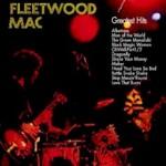 Fleetwood Mac, Greatest Hits 1971