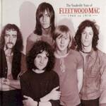 Fleetwood Mac, The Vaudeville Years: 1968 to 1970
