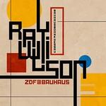 Ray Wilson, ZDF@Bauhaus