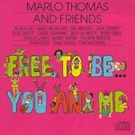 Marlo Thomas and Friends, Free to Be ... You and Me mp3