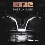 RJD2, The Fun Ones