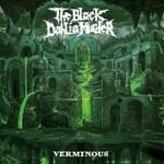 The Black Dahlia Murder, Verminous