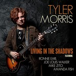 Tyler Morris, Living In The Shadows