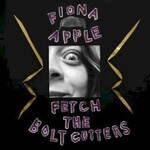 Fiona Apple, Fetch The Bolt Cutters mp3
