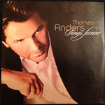 Thomas Anders, Songs Forever
