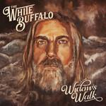 The White Buffalo, On The Widow's Walk