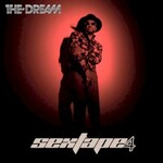 The-Dream, SXTP4 mp3