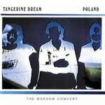 Tangerine Dream, Poland: The Warsaw Concert