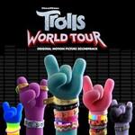 Various Artists, Trolls: World Tour
