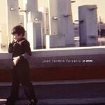 Juan Fermin Ferraris, 35 mm