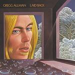 Gregg Allman, Laid Back (Deluxe Edition)