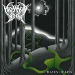 Wayward Dawn, Haven Of Lies