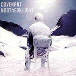 Covenant, Northern Light