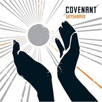 Covenant, Skyshaper