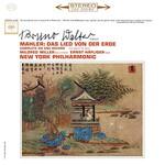 Bruno Walter, Mahler: Das Lied von der Erde