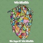 Wiz Khalifa, The Saga of Wiz Khalifa
