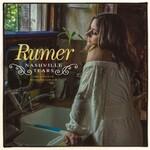 Rumer, Nashville Tears mp3