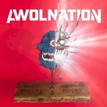 Awolnation, Angel Miners & the Lightning Riders mp3