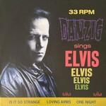 Danzig, Sings Elvis