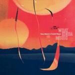 Tom Misch & Yussef Dayes, What Kinda Music