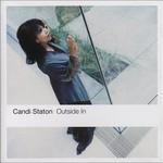 Candi Staton, Outside In