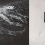 Pixies, Doolittle 25
