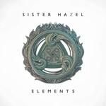 Sister Hazel, Elements