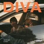 The Kid Laroi, Diva (feat. Lil Tecca)