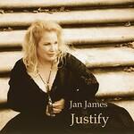 Jan James, Justify