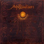 Akhenaton, Black Album