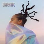 Alicia Keys, Underdog