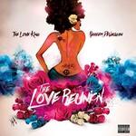 Raheem DeVaughn, The Love Reunion mp3