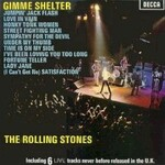 The Rolling Stones, Gimme Shelter mp3