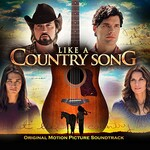Various Artists, Like a Country Song mp3
