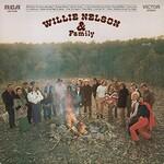 Willie Nelson, Willie Nelson & Family mp3