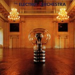 Electric Light Orchestra, The Electric Light Orchestra