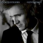 Curtis Stigers, Gentleman