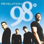 98 Degrees, Revelation