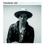 Frankie Lee, American Dreamer mp3