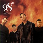 98 Degrees, 98 Degrees and Rising